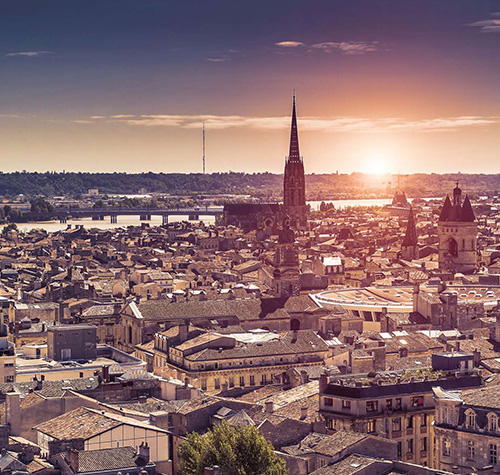 bordeaux-wine-tours