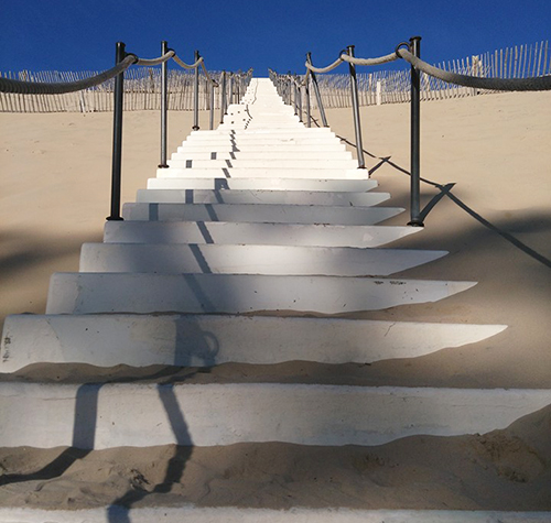 visite-guidee-bassin-arcachon-dune-pilat