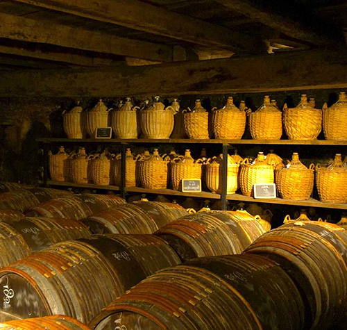 visite-guidee-cognac-1