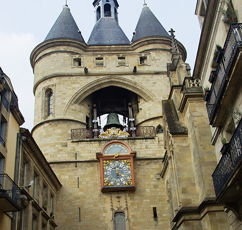 visite-guidee-ville-bordeaux-3