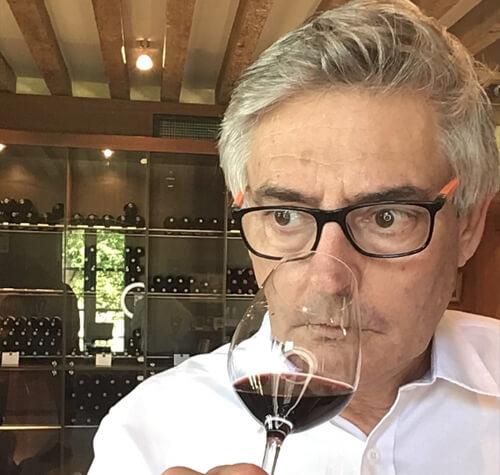 Stephan-Henri-Soutre-guide-touristique-bordeaux