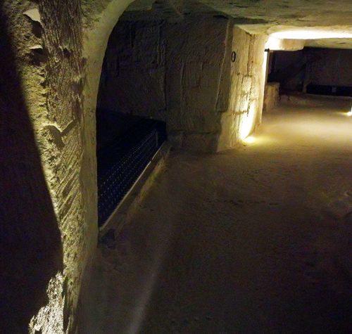 circuit-touristique-bordeaux-st-emilion-3
