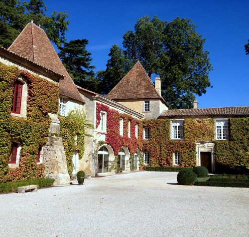 visite-guidee-bordeaux-pessac-leognan-1