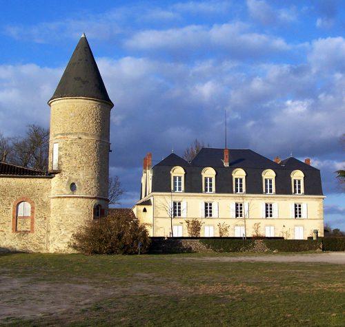 visite-guidee-bordeaux-sauterne-Chateau_Guiraud