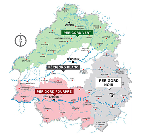 visite-guidee-perigord-cartographie-4-perigord-touristiques