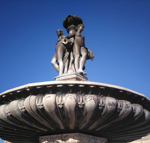 visite-guidee-ville-bordeaux-1