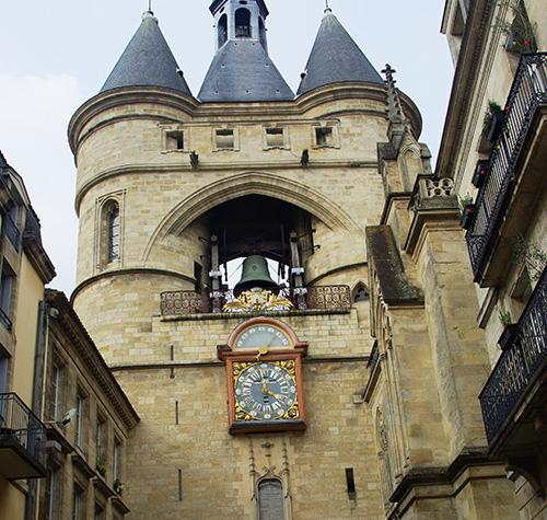 visite-guidee-ville-bordeaux-3