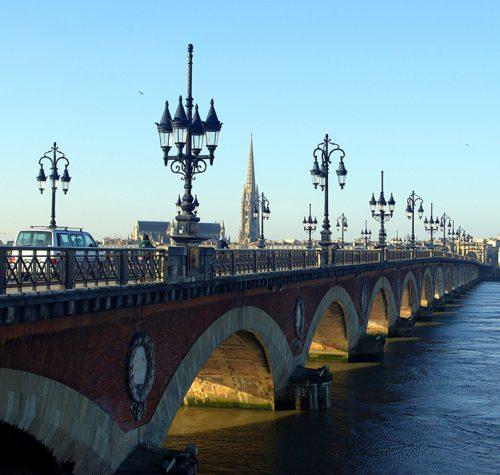 visite-guidee-ville-bordeaux-4